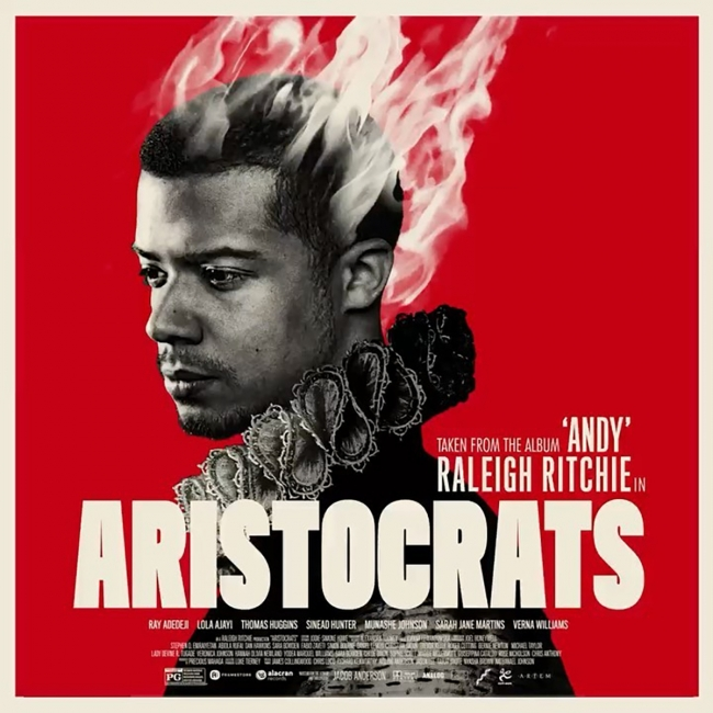 Raleigh-Ritchie