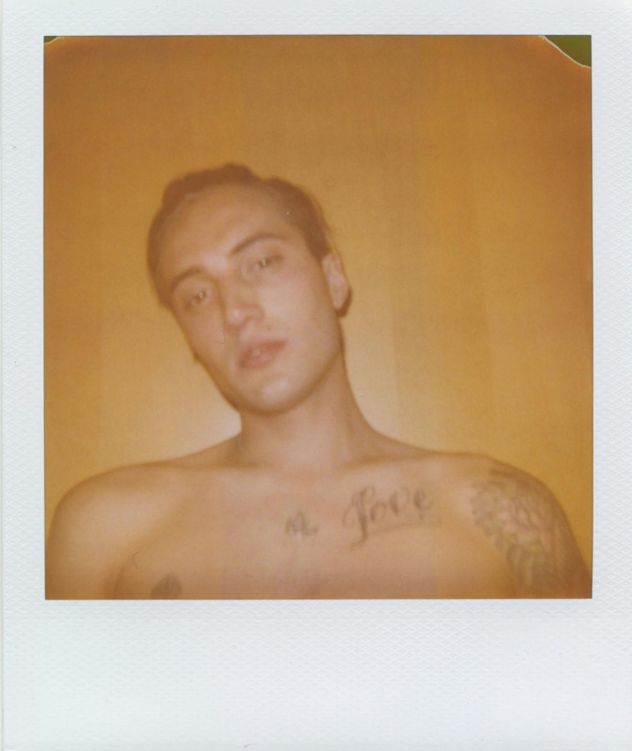 Polaroids3