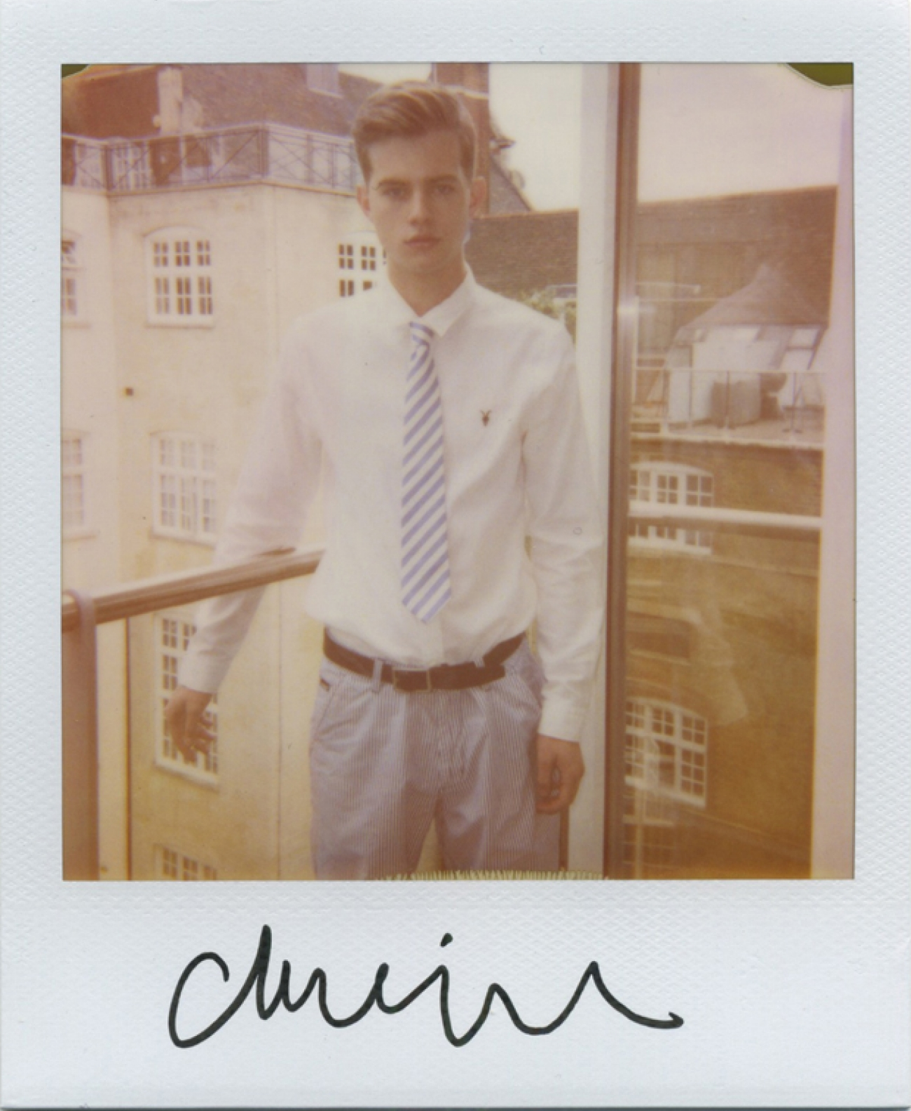 Polaroid_Charlie_Interview