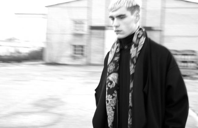 Jonathan Bauer_NS10